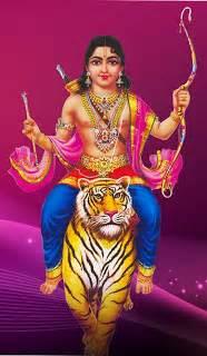 Ayyappa Bhajans In Tamil Free Download \ longest-court gq