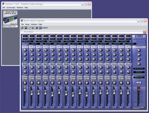 cubase 7 patch crack torrent